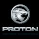 PROTON-Logo-new-300x225-1