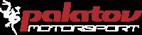 Palatov_Final-Logo-Red-5